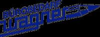 Bürobedarf Wagner Logo